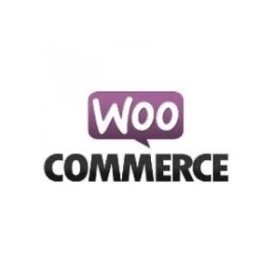 WooCommerceLogo