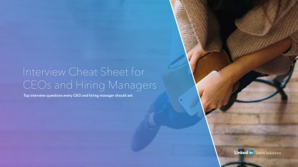 View the pdf here: https://business.linkedin.com/talent-solutions/recruiting-tips/interview-cheat-sheet-for-hiring-managers?src=e-eml&cid=70132000001JCjtAAG&utm_campaign=LHS_EMLP_2016112_Module11.1_BL_InterviewCheatSheet_SMB_PROS_NAMER_en_us_Email%7C70132000001JCjtAAG&utm_medium=email&utm_source=Eloqua&veh=LHS_EMLP_2016112_Module11.1_BL_InterviewCheatSheet_SMB_PROS_NAMER_en_us_Email%7C70132000001JCjtAAG