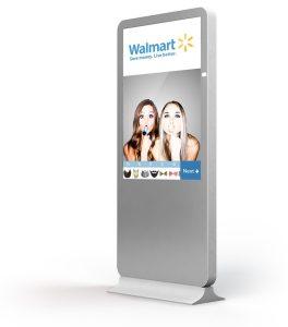 walmart-kiosk-mockup-2