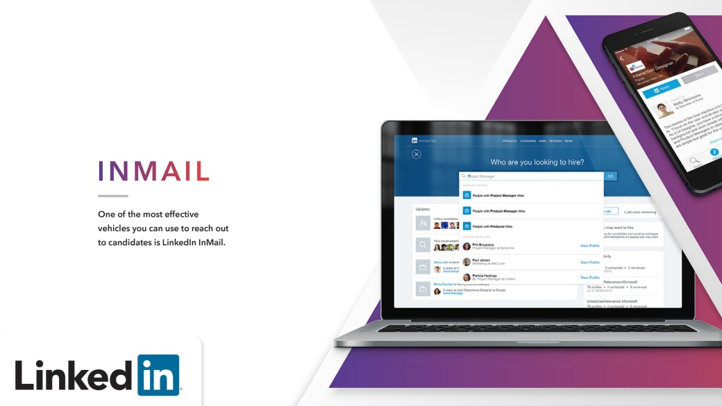 inmail-pdf-layout